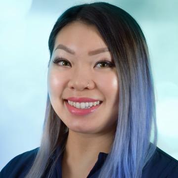 Nancie Nguyen