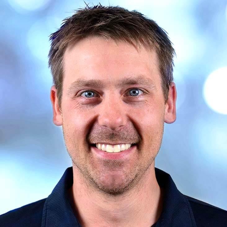 Matthew Komperda