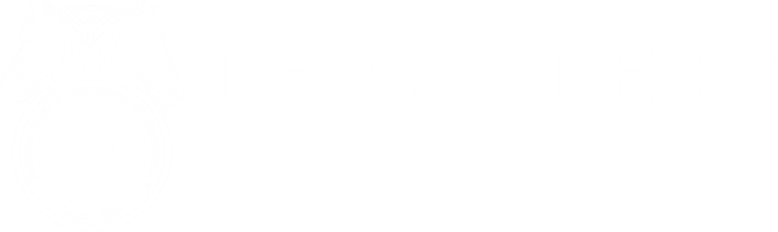 Teamsters Local 206