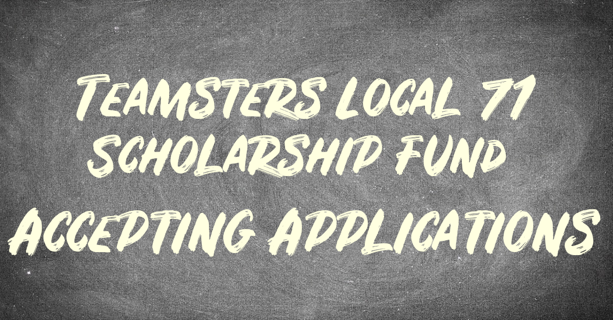 Local71Scholarships_thumb.png