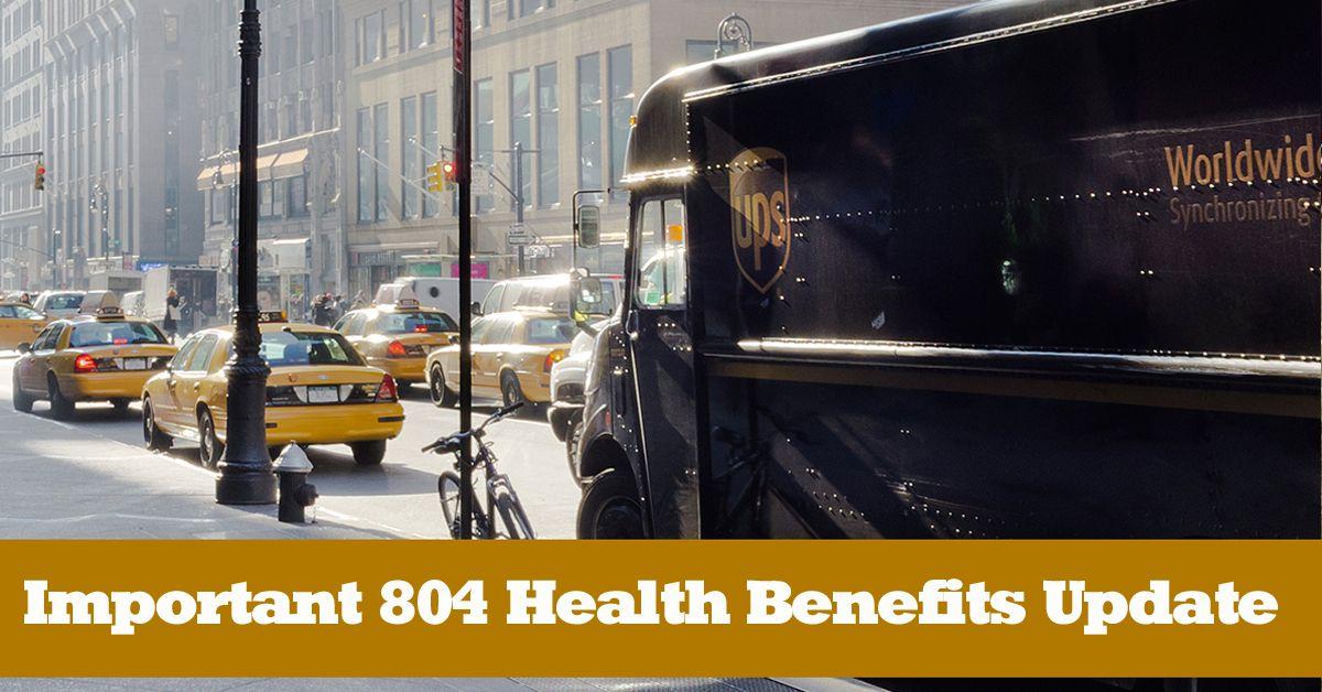 benefits_thumb.jpeg