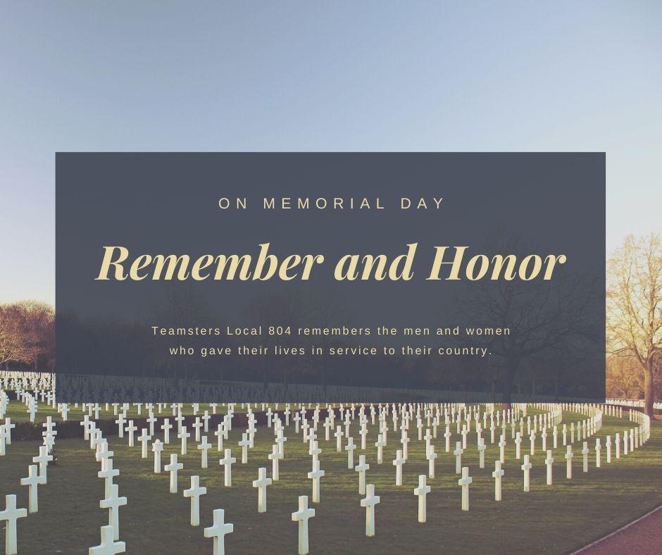 Memorial_Day_thumb.jpg