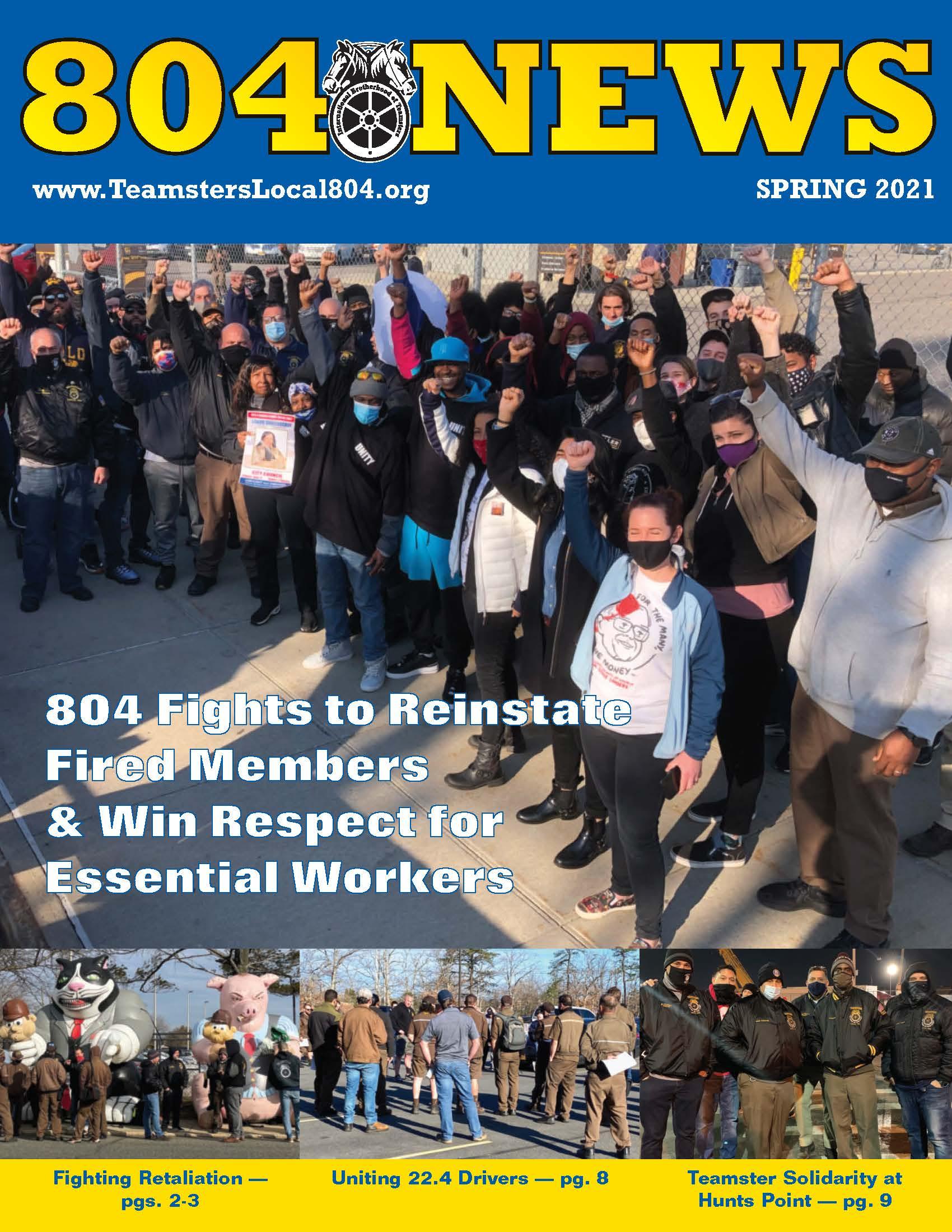 COVER-804News-Spring-2021-WEB.jpg