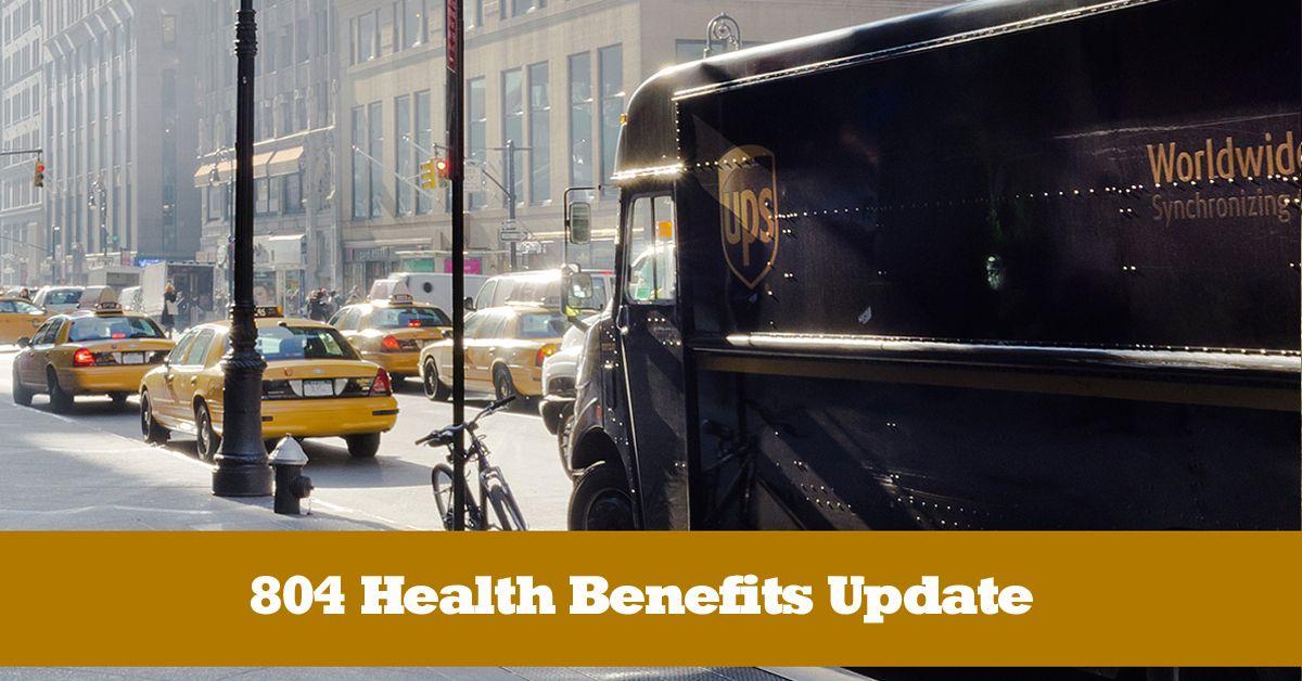 health-fund-update_thumb.jpeg
