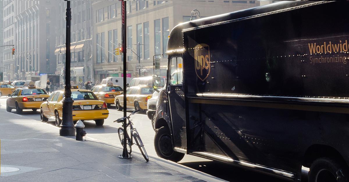 ups-truck-fb_thumb.jpg