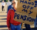Pensions and Benefits Education