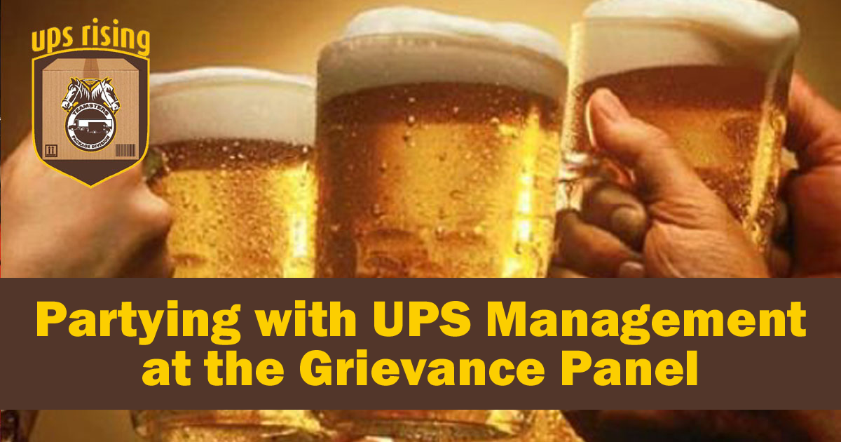 partying-with-ups-management-thumb.png