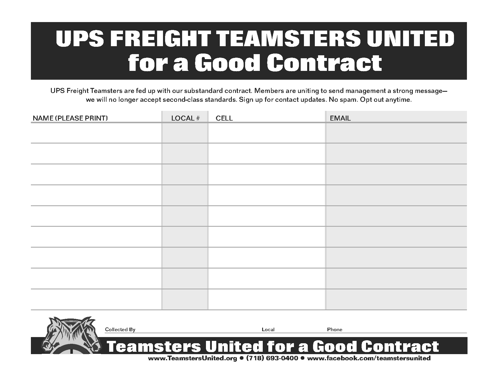 Contract-Updates-Signup-UPSF.png