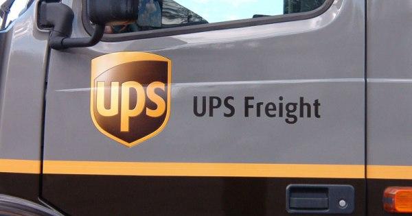 ups-freight-door-thumb.jpg