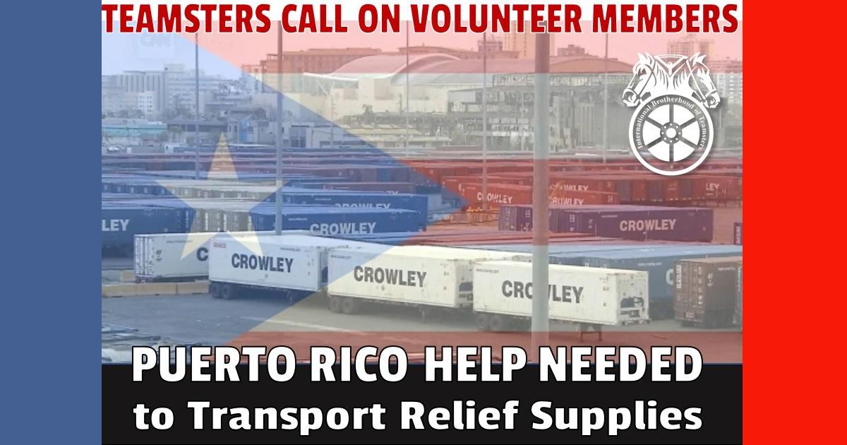 puerto-rico-solidarity_thumb.jpg