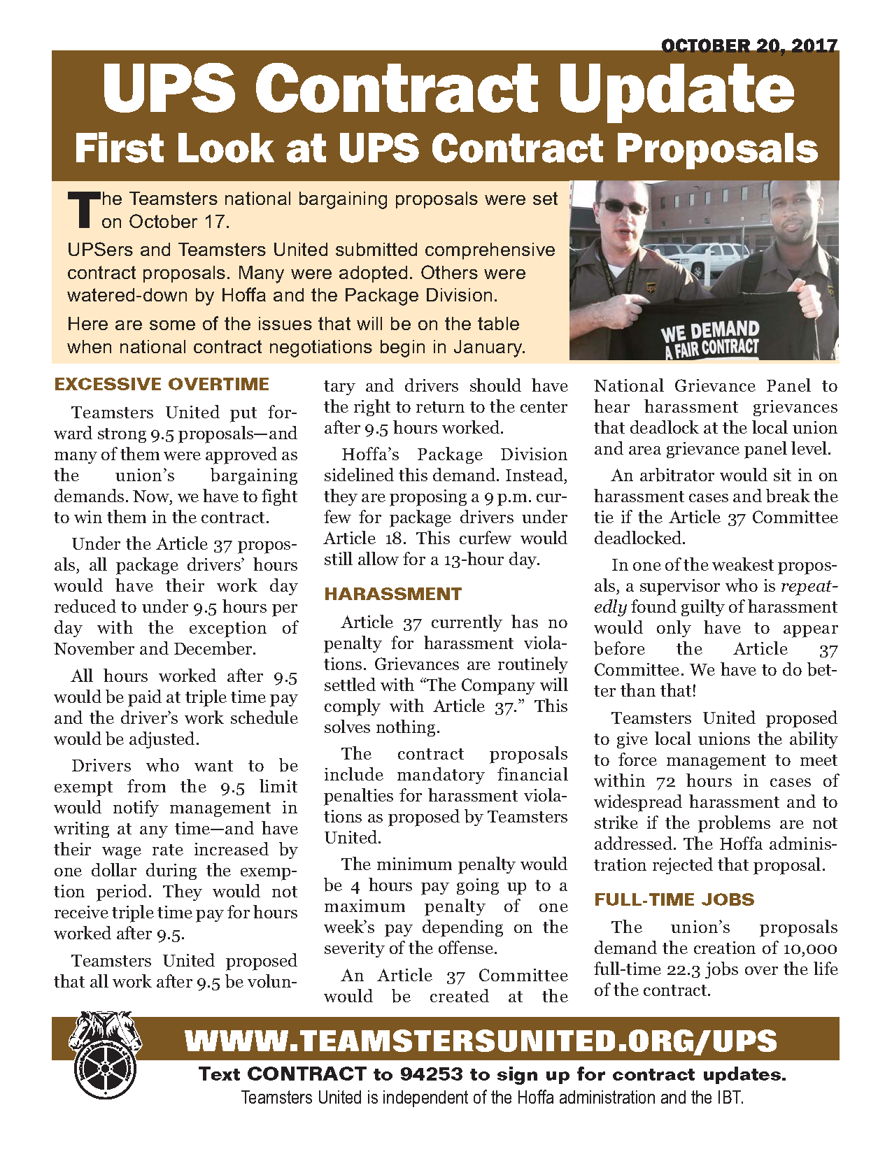 ups-contract_update_oct20_Page_1.png
