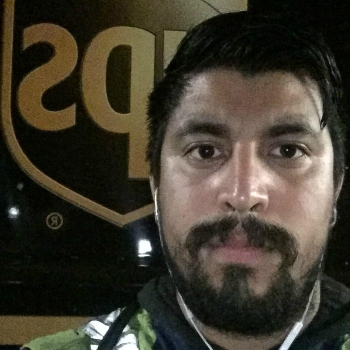 Rafael_Jacinto_572.jpg
