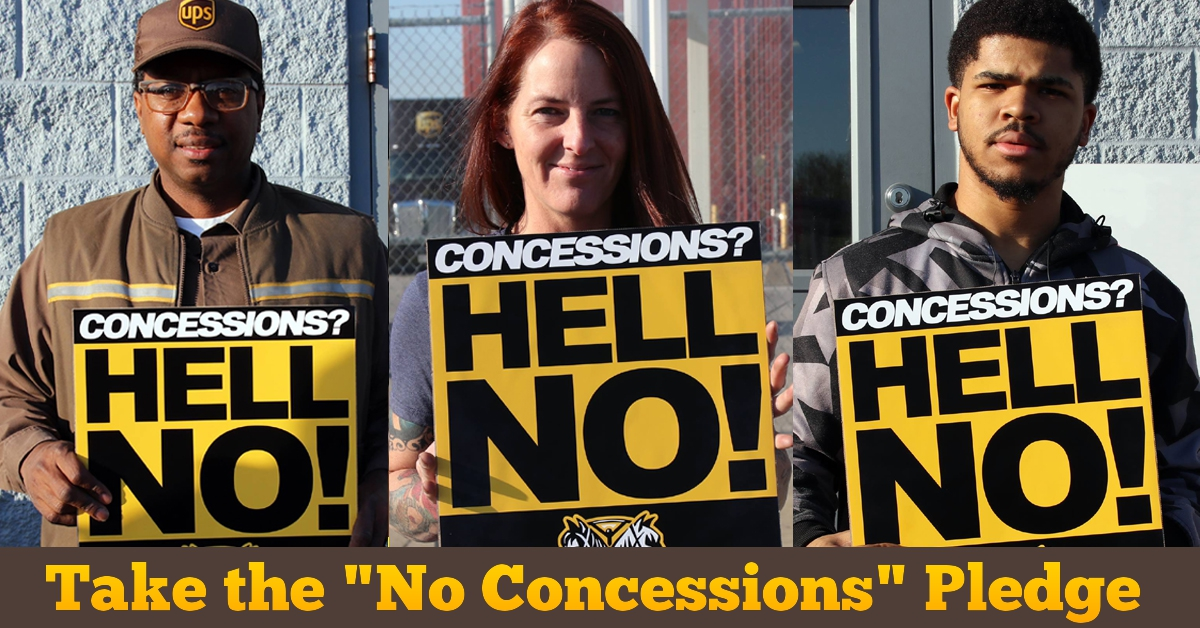 hell-no-concessions_thumb.jpg