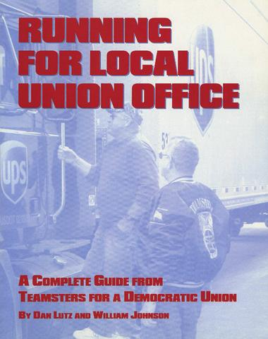 running_for_local_union_office_1_large.jpg