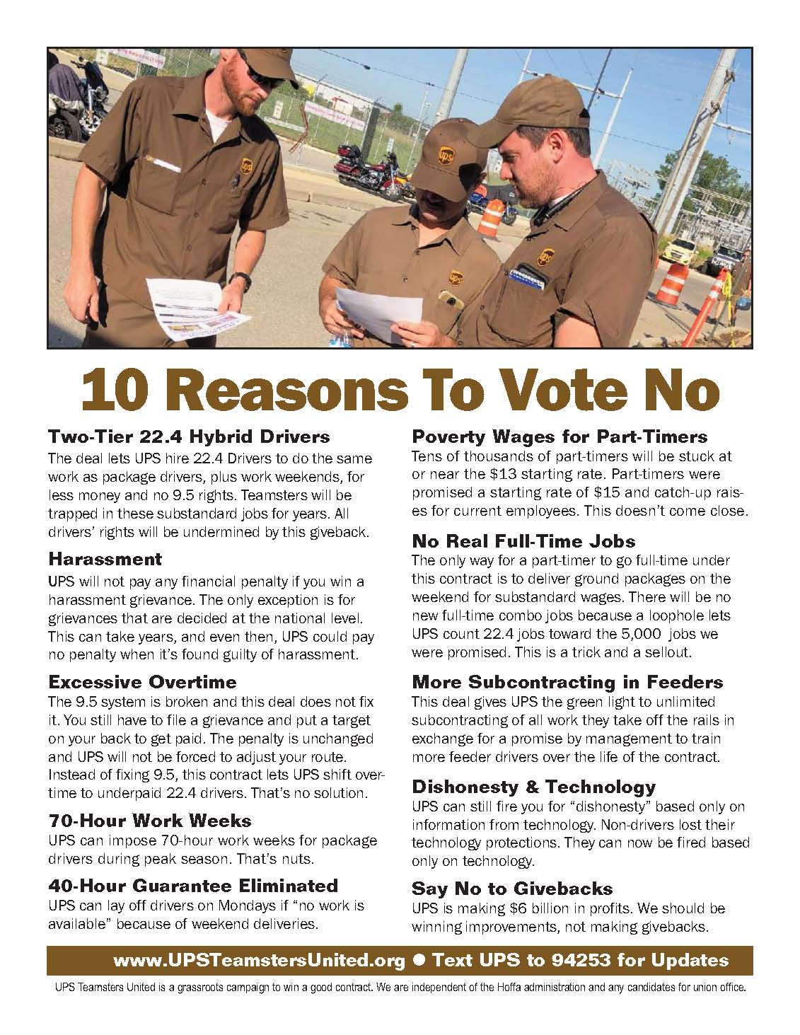 10-reasons-to-vote-no-v2-2.jpg