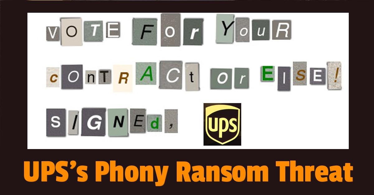 Ransom_thumb.jpg