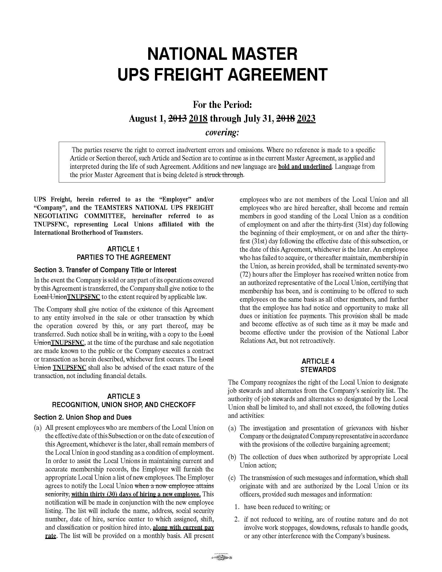 National_Master_UPS_Freight_Page_01.png