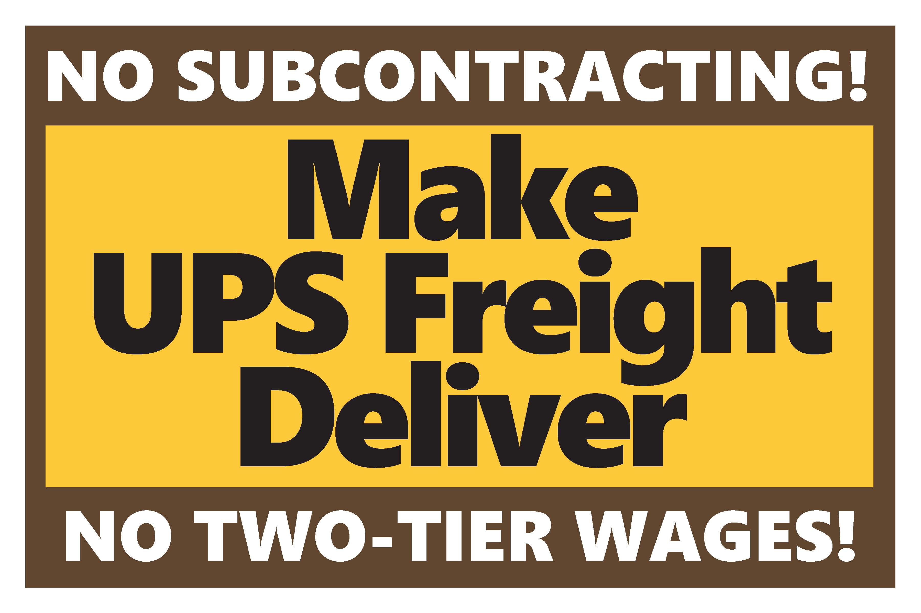 UPS-Freight-Signs_Page_2.jpg