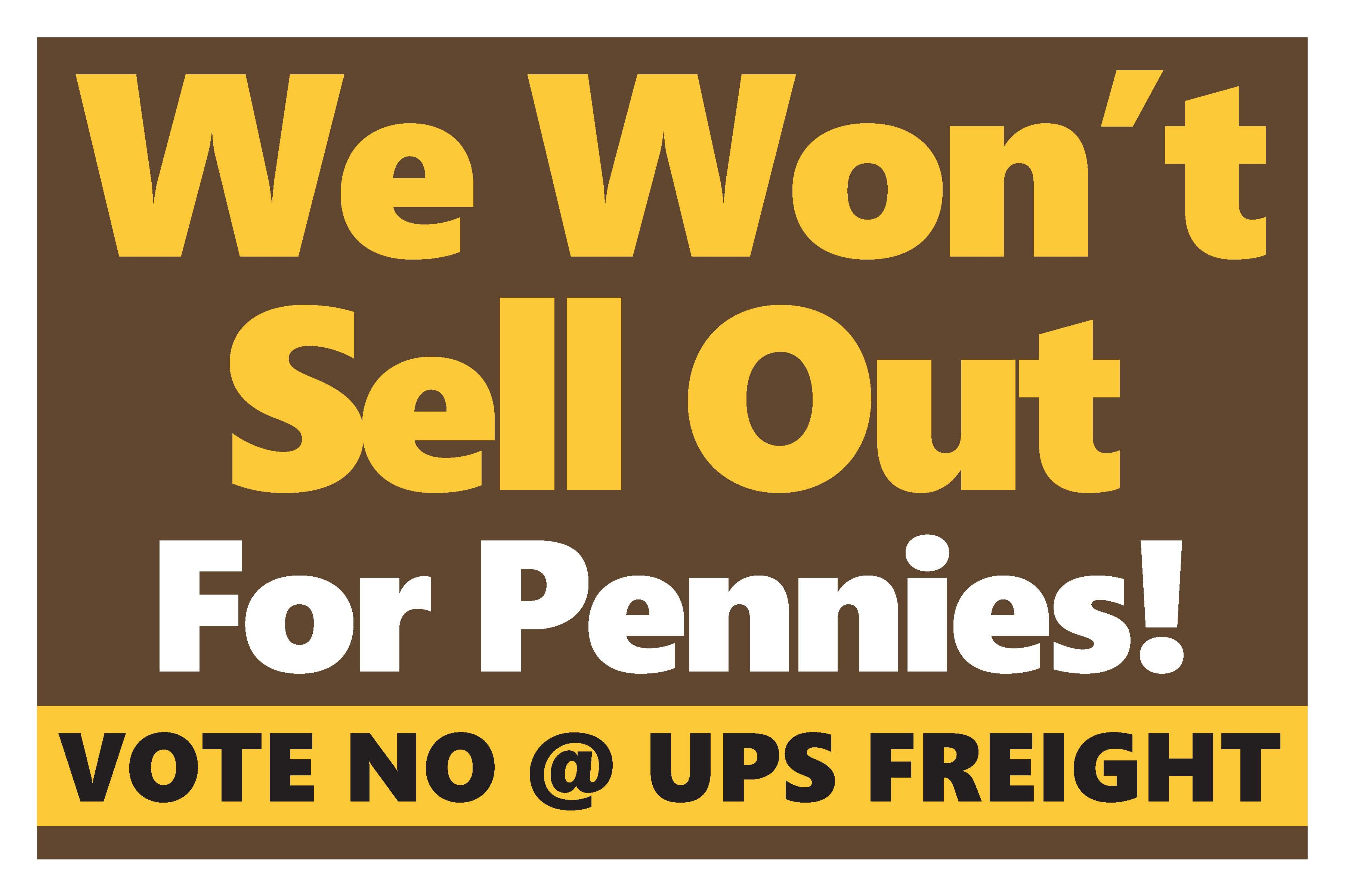 UPS-Freight-Signs_Page_6.jpg