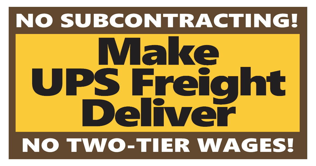 UPS-Freight-Signs_thumb.jpg