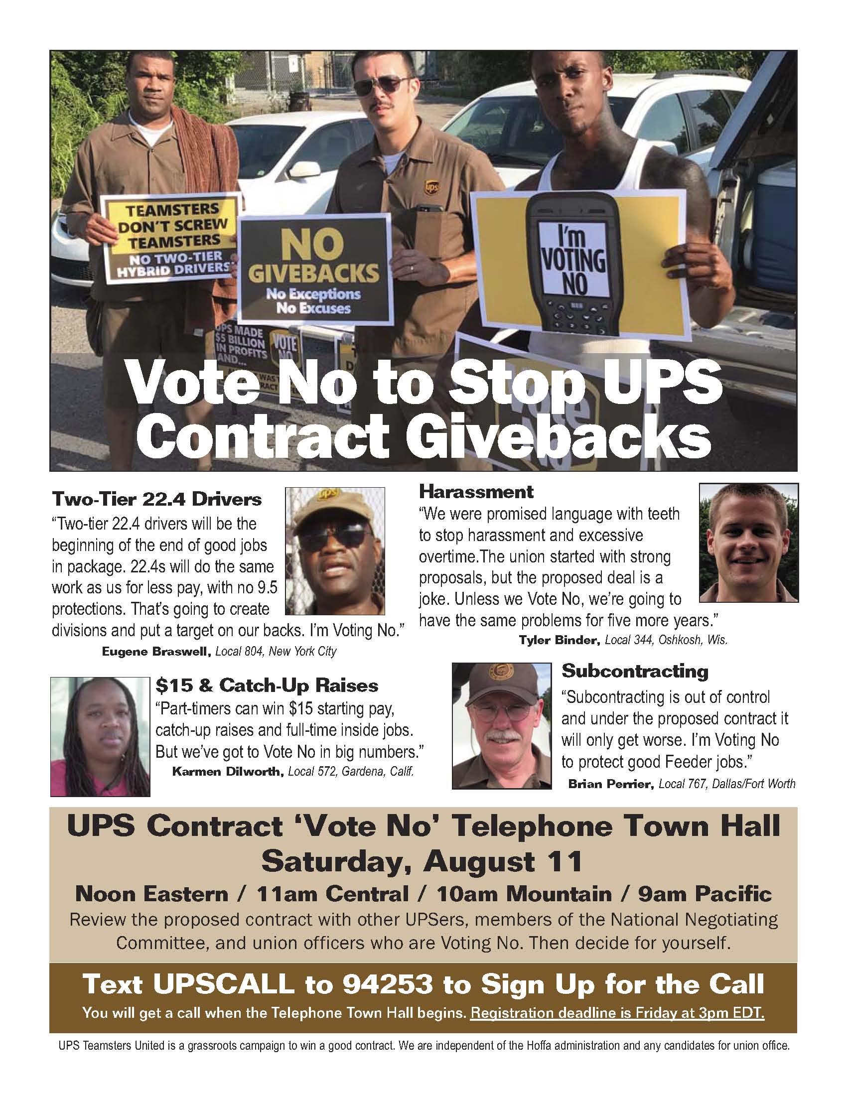 vote-no-conf-call-info.jpg