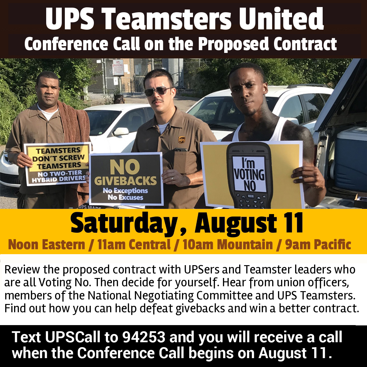 UPS-call-aug-11-sq.jpg