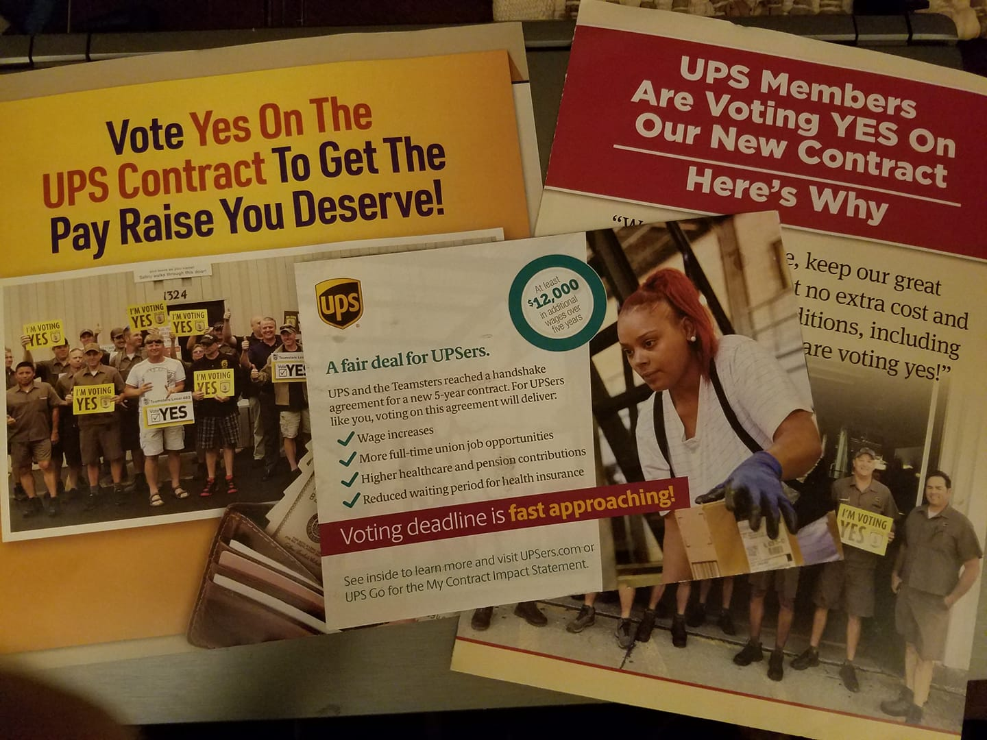 IBT-UPS-Vote-Yes-Mailers.jpg