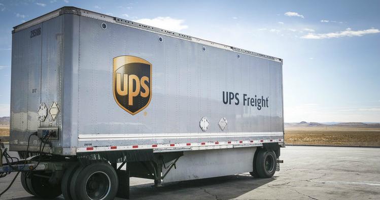 UPS_freight_thumb.jpg