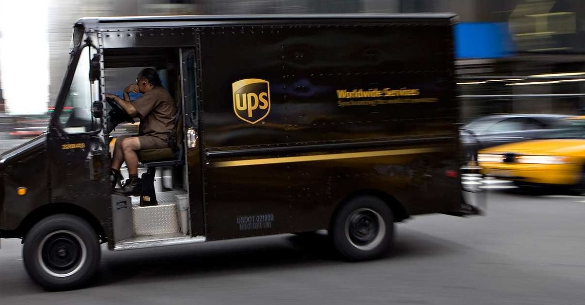 ups-trucks-test_thumb.jpg
