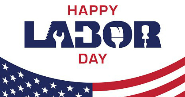 Happy Labor Day Weekend Teamsters For A Democratic Union