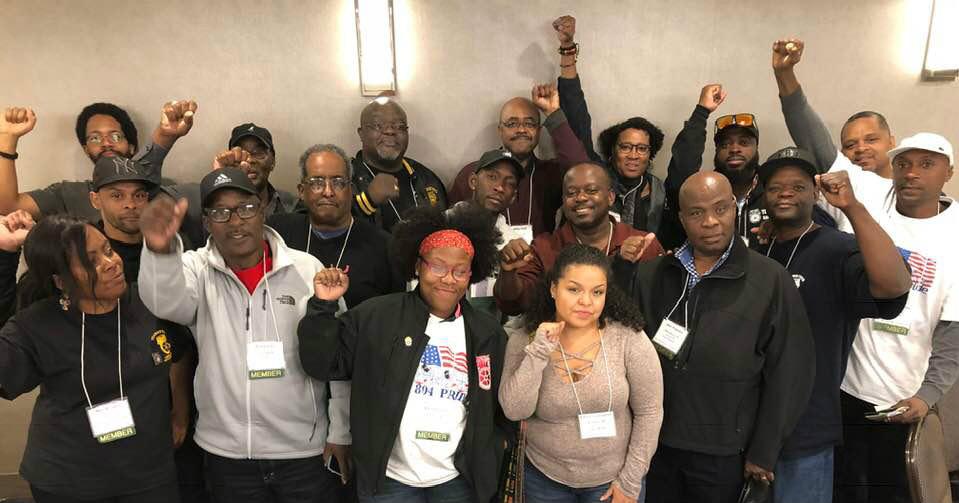 2018-black-caucus.jpg