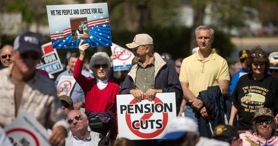 pensioncuts_thumb.jpg