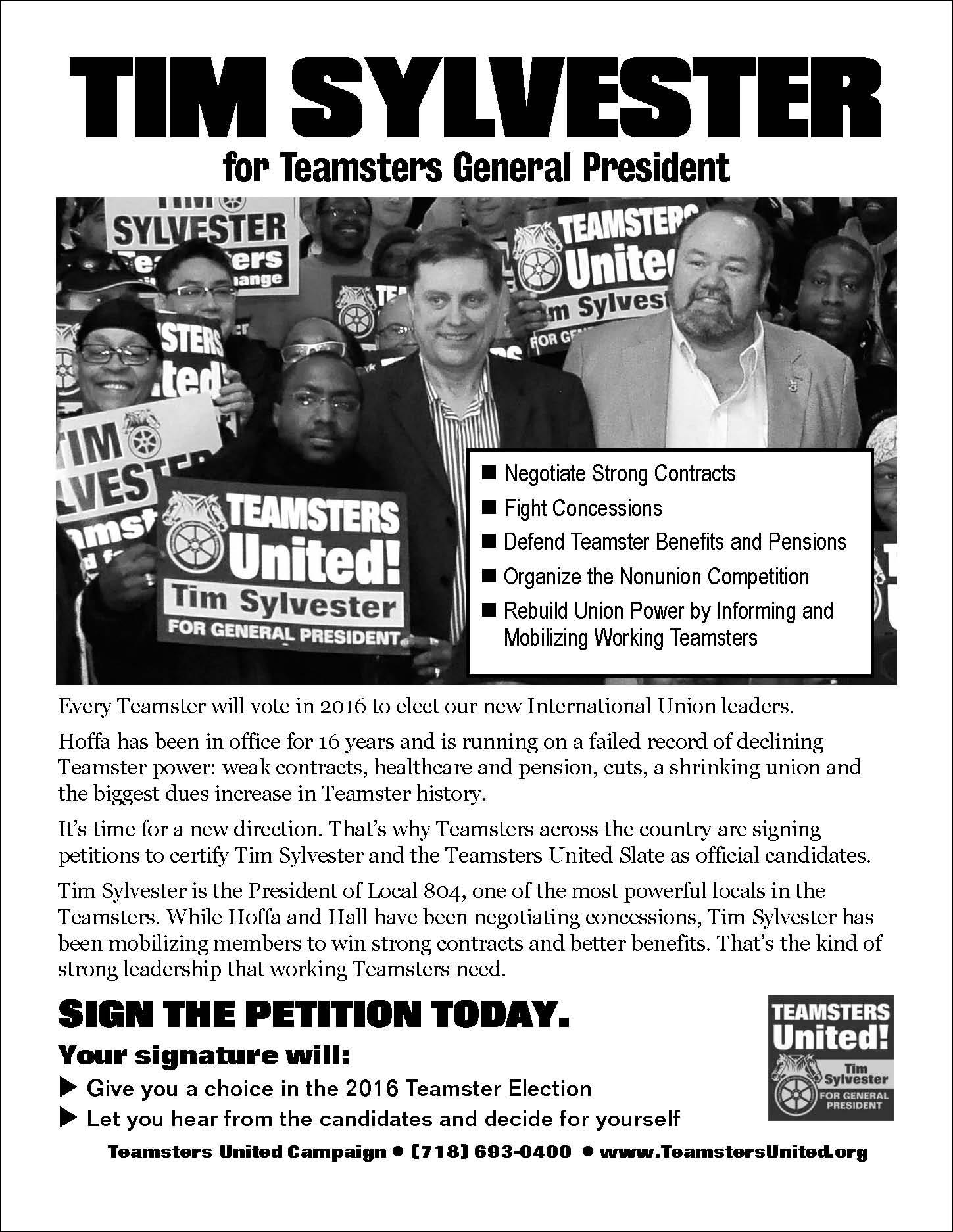 petition-leaflet-general.jpg
