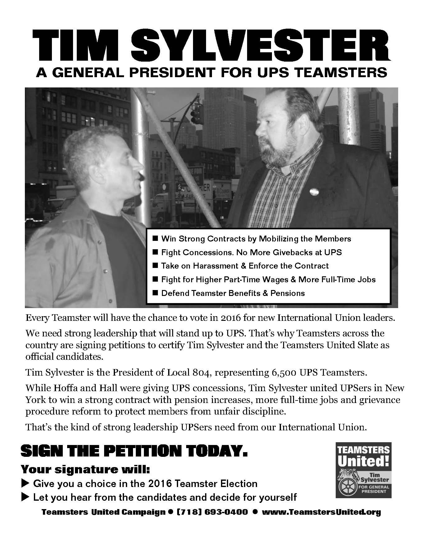 petition-leaflet-ups.jpg