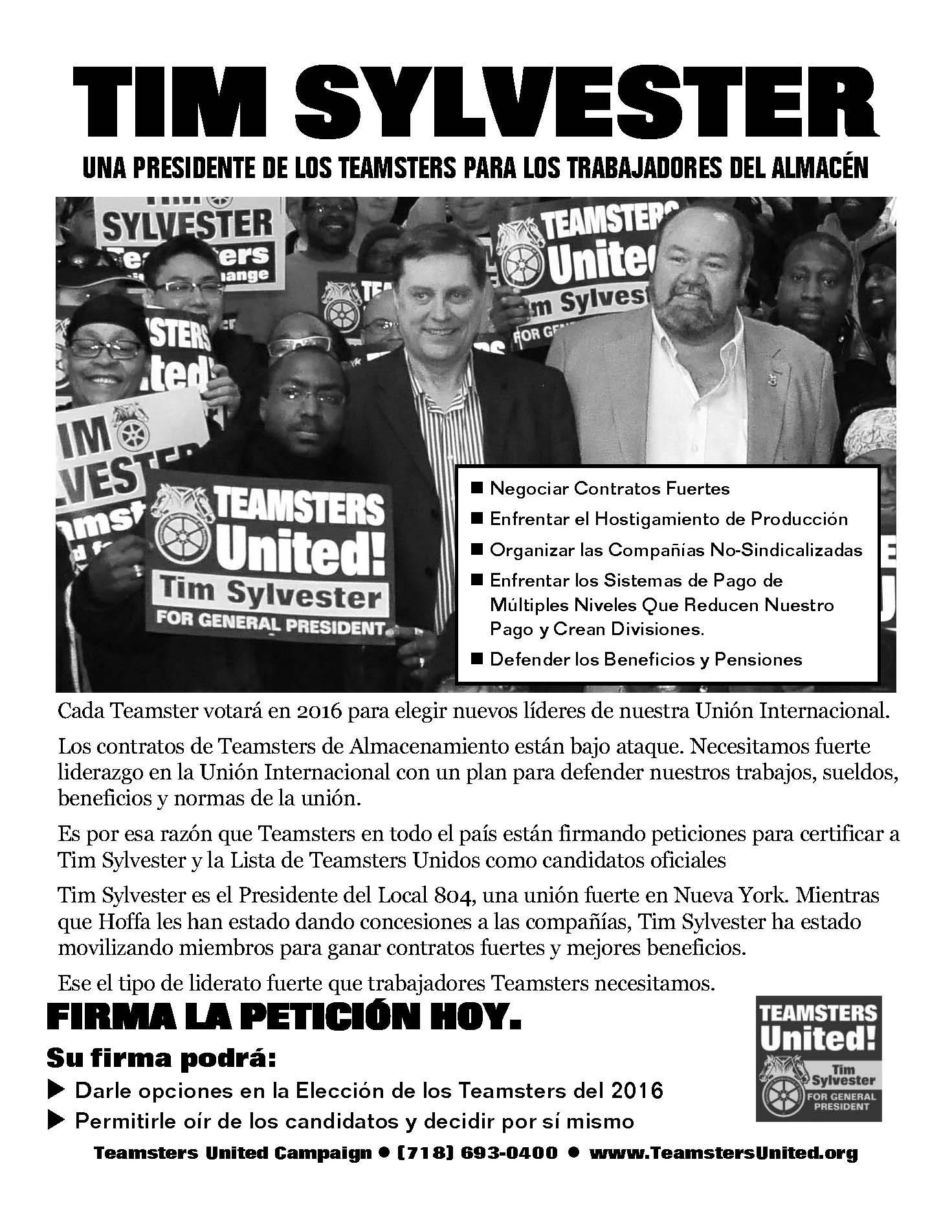 petition-leaflet-warehouse-SPANISH.jpg