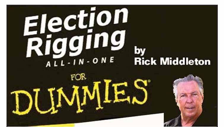 Election-Rigging-Blog.jpg