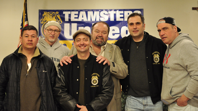 tim-with-supporters.jpg