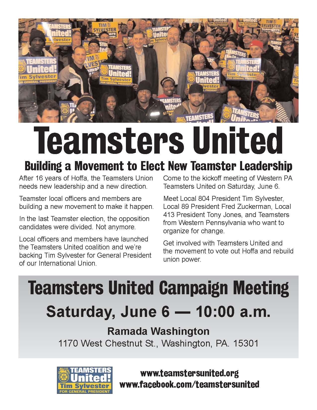 Teamsters_United_-_West-PA-June-2015.jpg