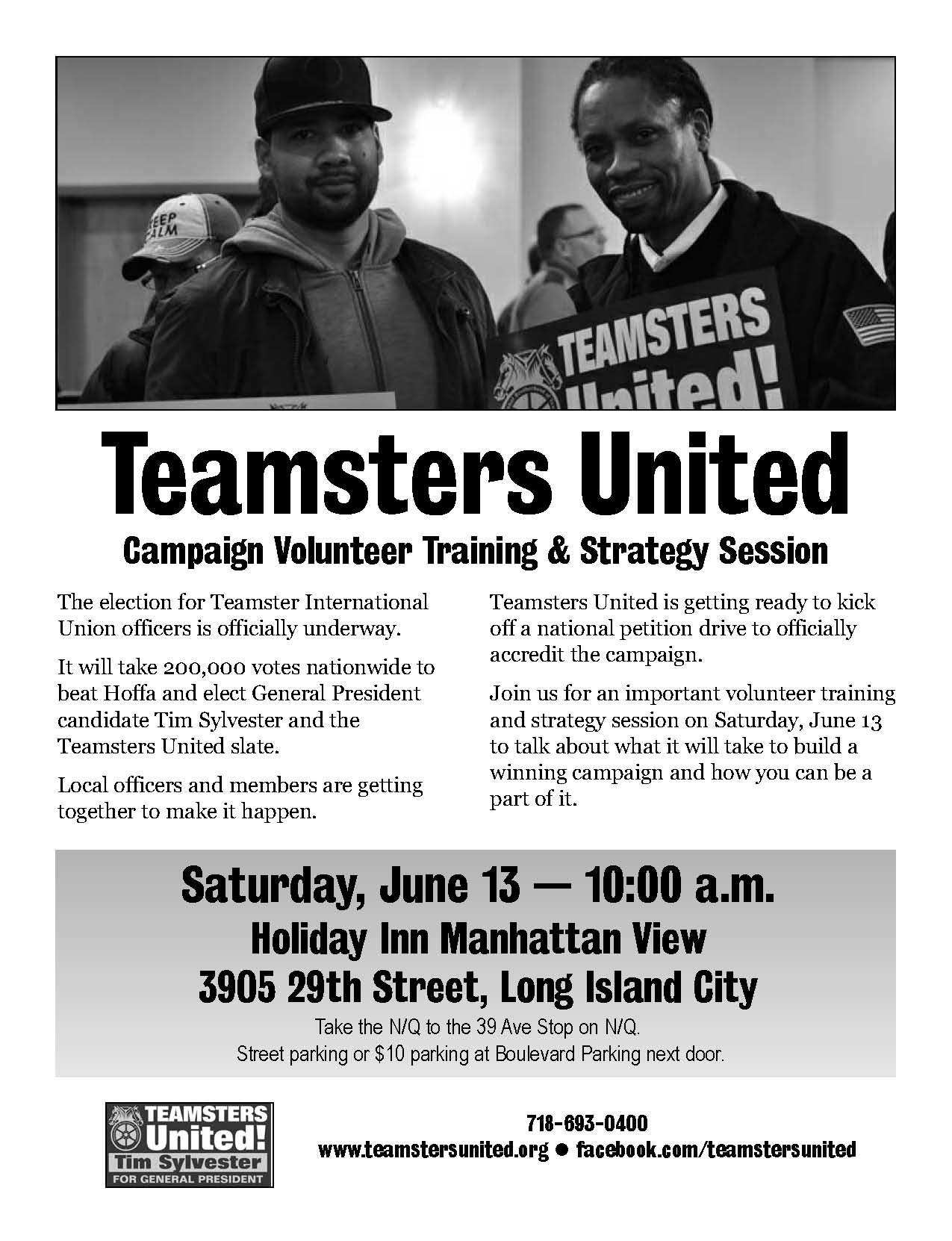 June_13_-_campaign_volunteer_mtg.jpg