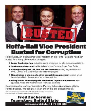 Hoffa-Hall-Running-Mate-Busted-web.jpg