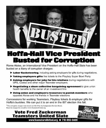 Hoffa-Hall-Running-Mate-Busted-grey-web.jpg