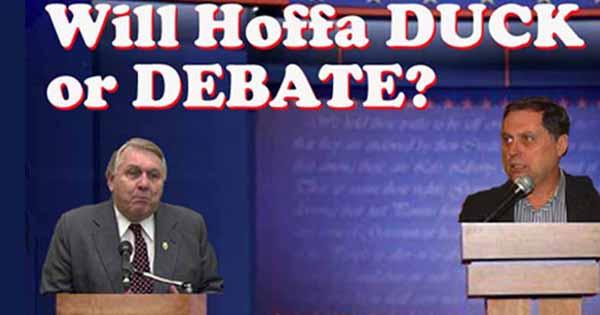 duck-or-debate_thumb.jpg