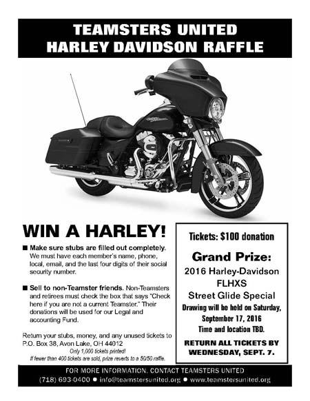 TU_Raffle_harley-leaflet-web.jpg