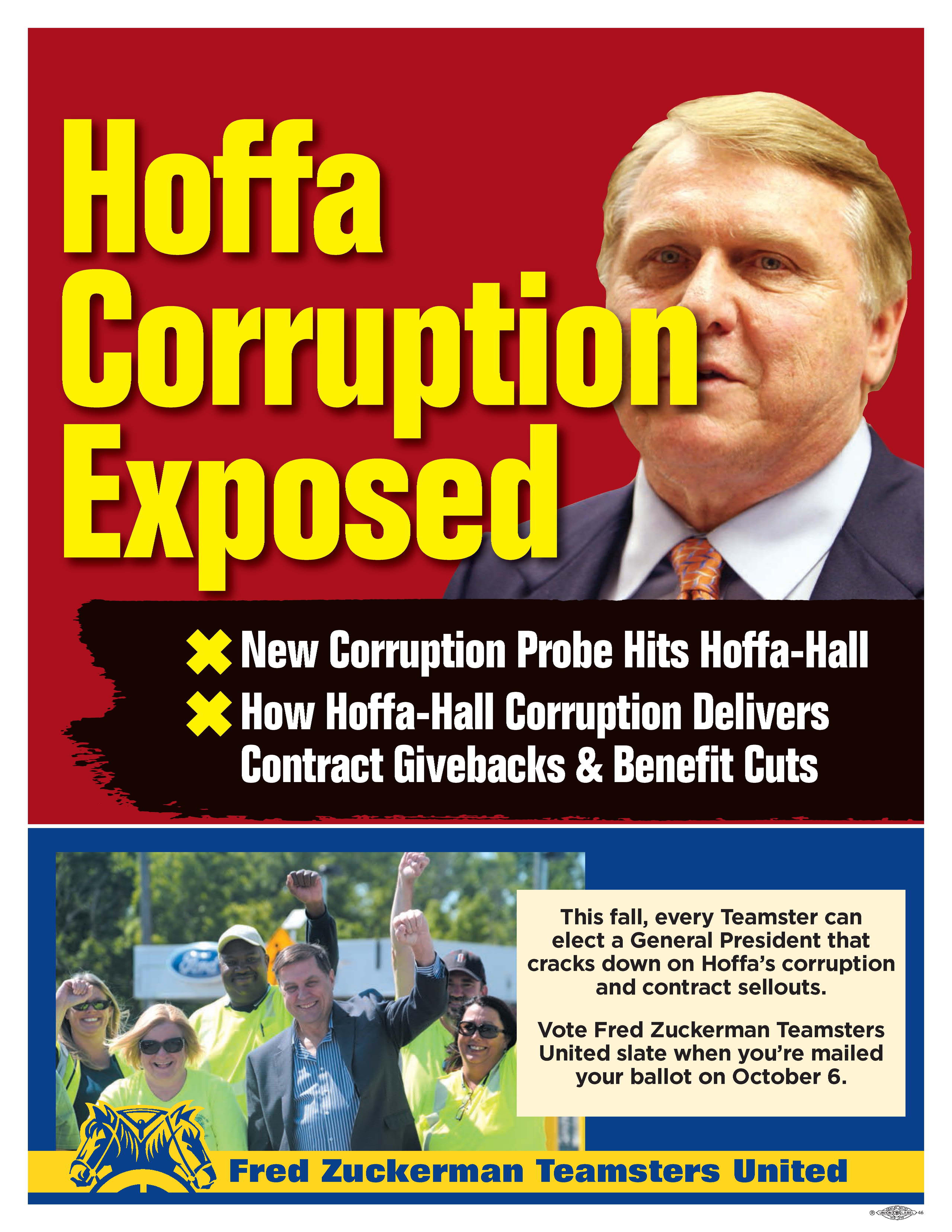 Hoffa_Corruption-web-2.jpg