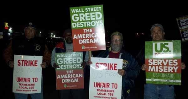 strike_benefits_thumb.jpg