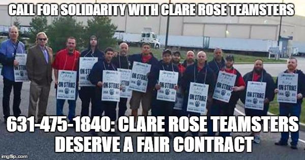 clare-rose.jpg
