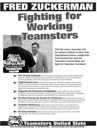Fighting-for-working-Teamsters-grey_copy.jpg