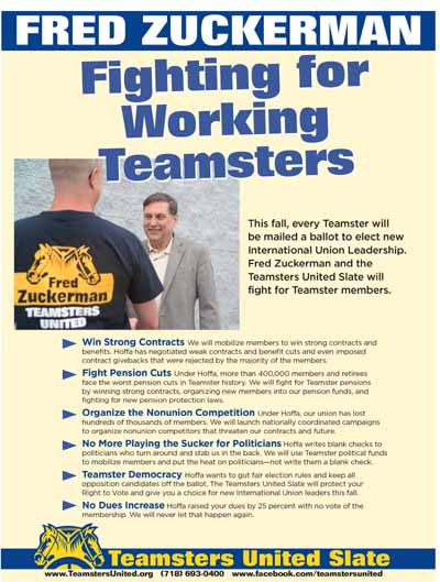 fighting-for-working-Teamsters_copy.jpg