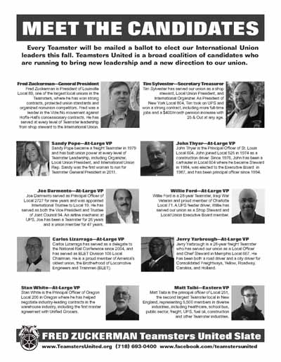 Meet-the-Candidates-V2-BW-web.jpg