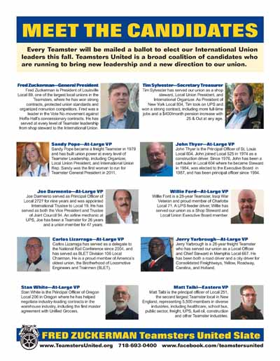 Meet-the-Candidates-July-web.jpg